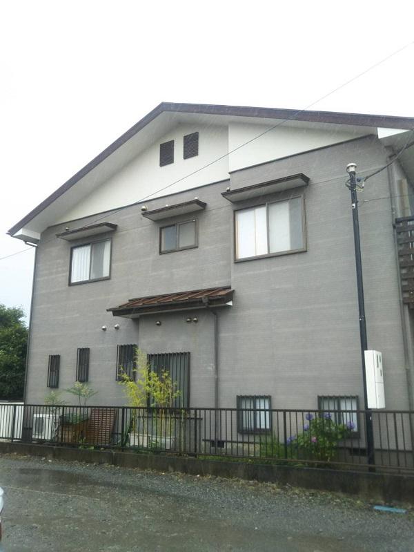広島県東広島市 外壁塗装 工事業者の選び方 安さの秘密 安心の保証制度